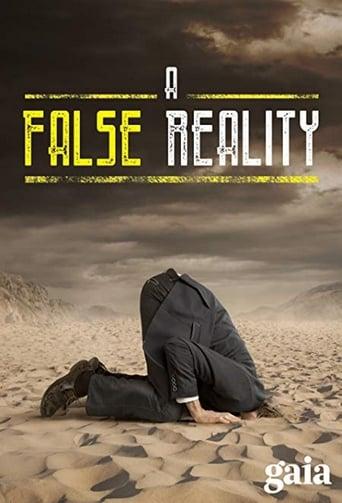 A False Reality