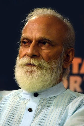 Image of Raghavan