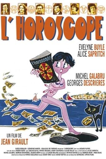 Poster of L'horoscope