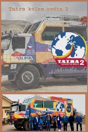 Watch Tatra around the World 2 Online Free Putlocker