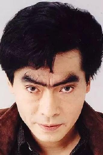 Image of Tatsuya Gashûin