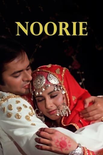 Watch Noorie Online Free Putlocker