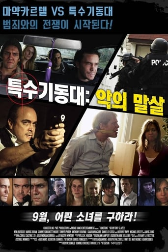 Poster of Junction