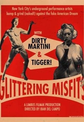Watch Glittering Misfits Online Free Movie Now