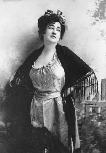 Image of Florence Roberts
