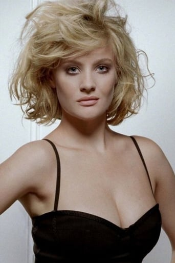 Romola Garai Profile photo