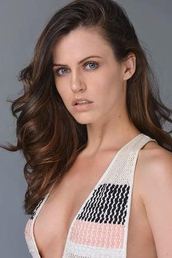 Image of Kat Fairaway