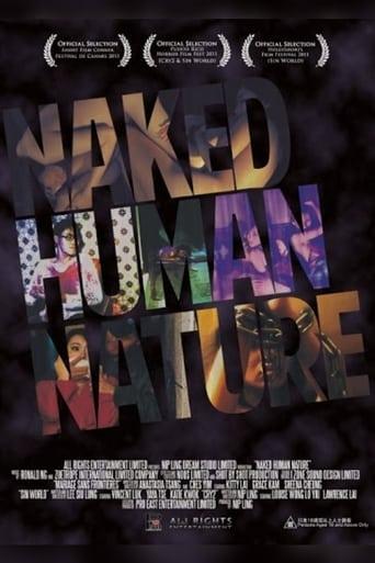 Naked Human Nature