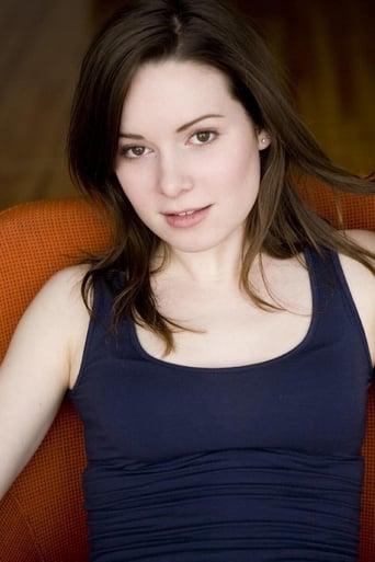 Image of Alison Louder