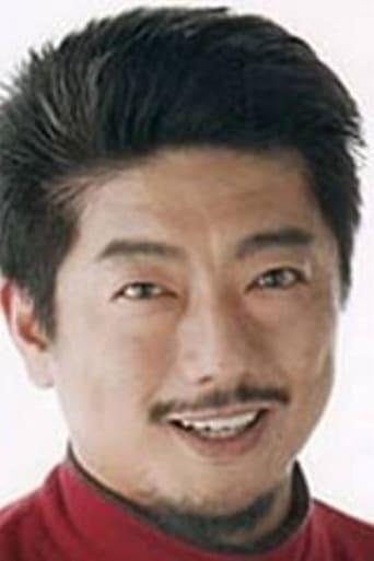 Image of Kouji Ishii