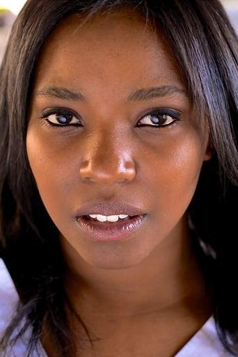 Image of Olivia Washington