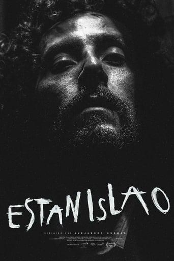 Watch Estanislao 2020 full online free
