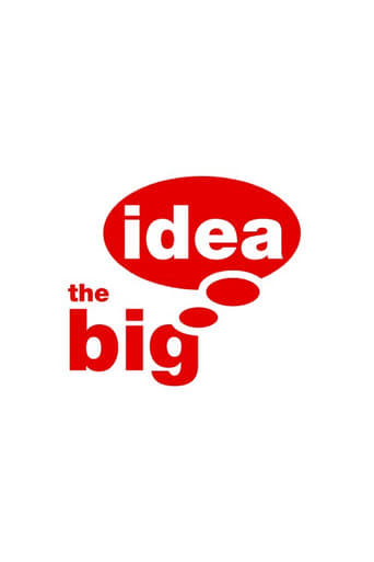 Capitulos de: The Big Idea