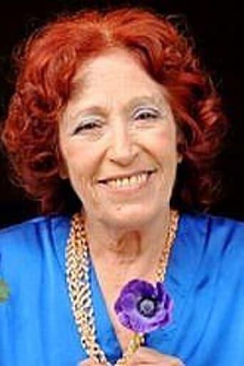 Image of Tikva Aziz