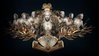 Чарівники  (2015-2020)