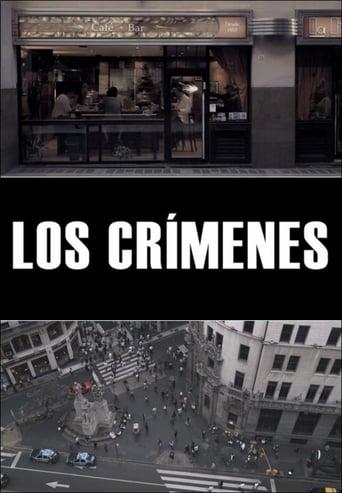 Watch Los crímenes full movie online 1337x