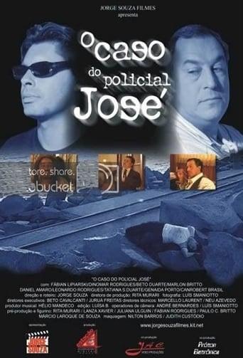 O Caso do Policial José