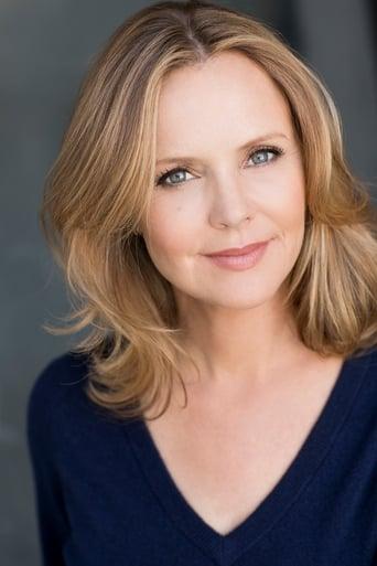Image of Sarah Aldrich