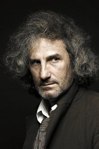 Image of Philippe Garrel