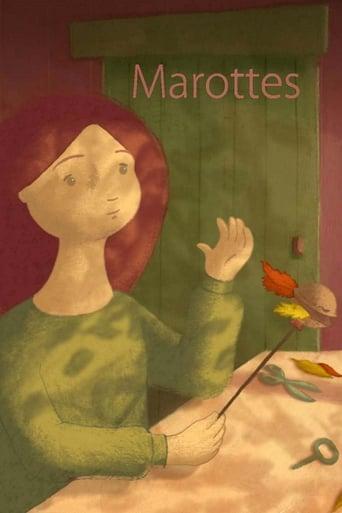 Marottes