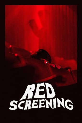Watch Red Screening Online Free in HD
