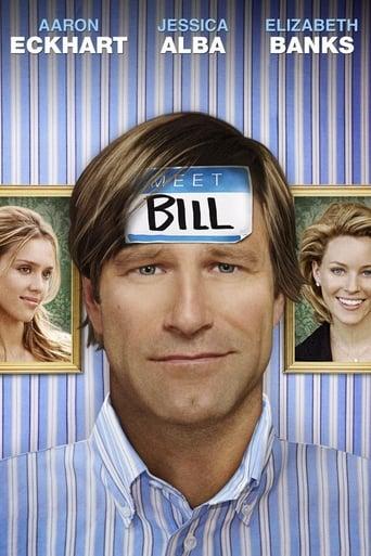 Meet Bill - Komödie / 2010 / ab 12 Jahre
