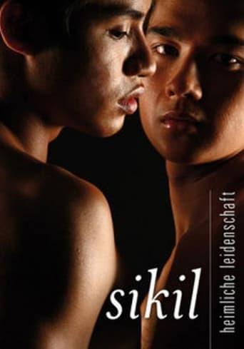 Sikil - Heimliche Leidenschaft