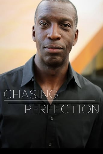 Watch Chasing Perfection full movie downlaod openload movies