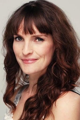 Image of Anna Hewlett