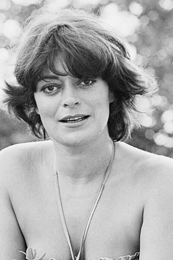 Image of Bernice Stegers