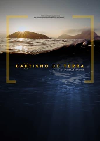 Baptismo de Terra