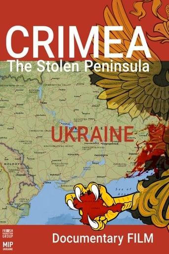 Crimea. The Stolen Peninsula