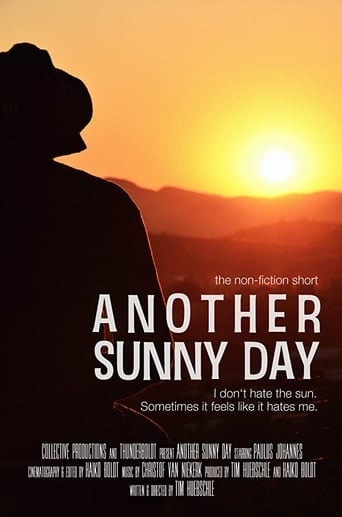 Watch Another Sunny Day Online Free Movie Now