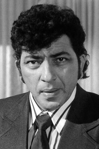 Image of Amjad Khan