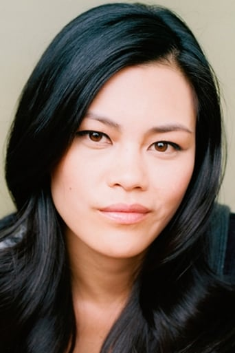 Image of Loretta Yu