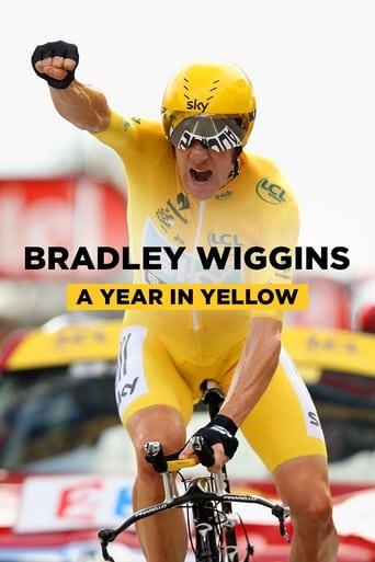 Watch Bradley Wiggins: A Year in Yellow full movie downlaod openload movies