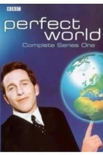 Poster of Perfect World