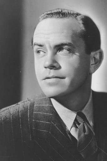 Image of Paul Guilfoyle