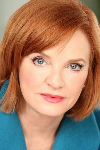 Image of Rhoda Griffis