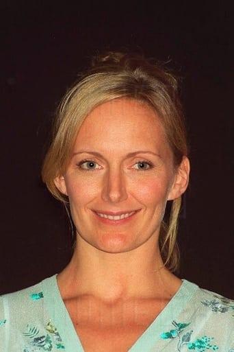 Image of Georgia Reece