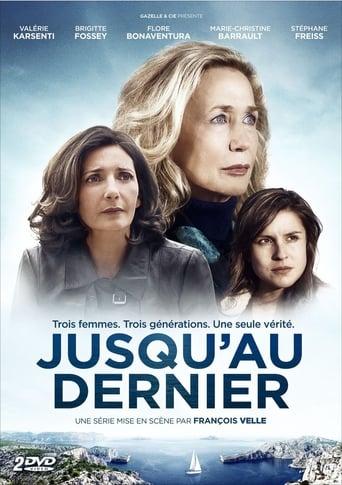 Poster of Jusqu'au dernier