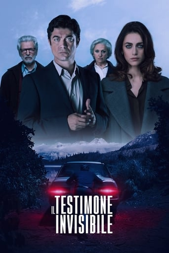 Film Le Témoin invisible  (Il testimone invisibile) streaming VF gratuit complet