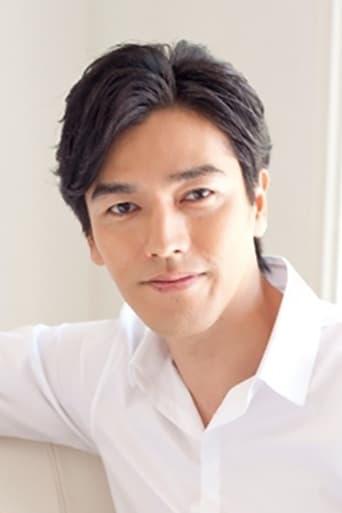 Image of Jun Kaname
