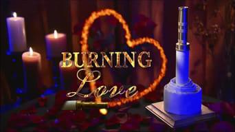 Burning Love (2012-2013)