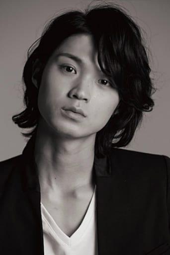 Image of Hayato Isomura