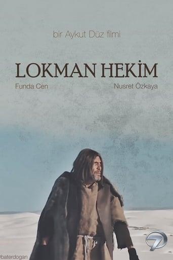Watch Lokman Hekim Free Movie Online