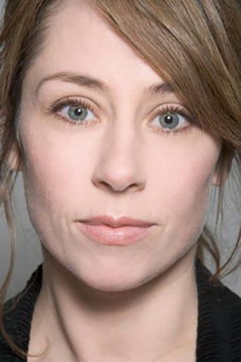 Image of Sofie Gråbøl