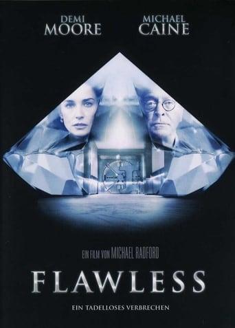 Flawless - Krimi / 2009 / ab 12 Jahre