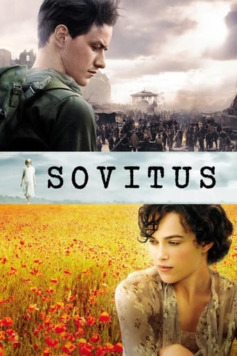 Sovitus