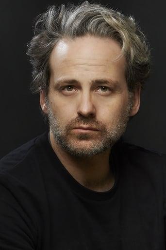 Image of Mark Schardan